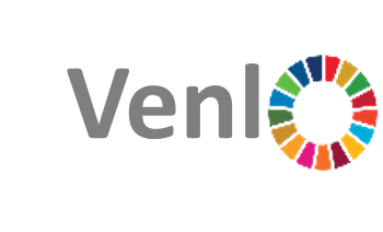 Global Goals Platform Venlo