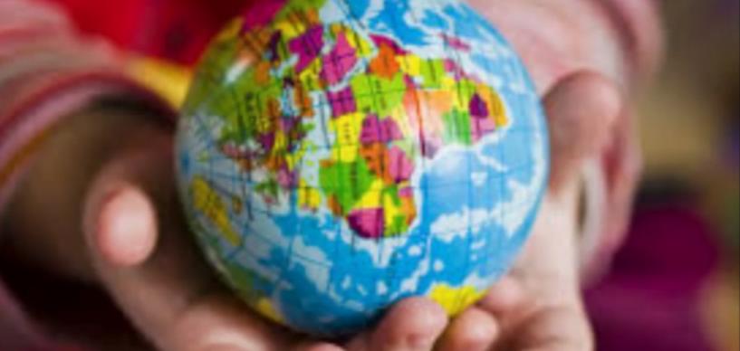 Global Goals Platform Venlo stelt zich voor